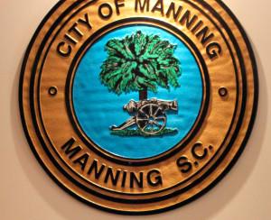 MANNING-SEAL