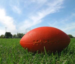 football-registration