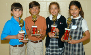 science-fair-winners