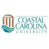 coastal-carolina-university_200x200