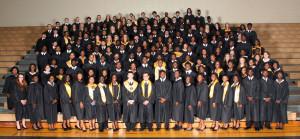 manning-high-graduates
