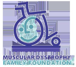 MuscularDystrophyFamilyFoundationSmall