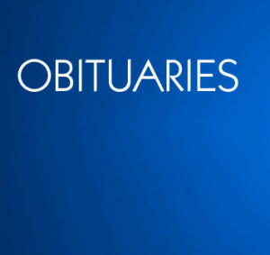 OBITS-BACKGROUND-2-smaller