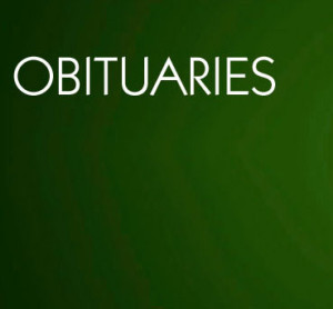 OBITS-BACKGROUND-3-smaller