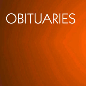 OBITS-BACKGROUND-4-smaller
