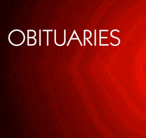 OBITS-BACKGROUND-5-smaller
