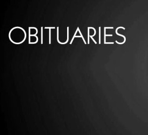 OBITS-BACKGROUND-6-smaller