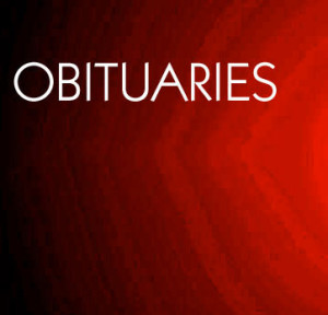 OBITS-BACKGROUND-8-smaller