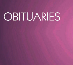 OBITS-BACKGROUND-smaller