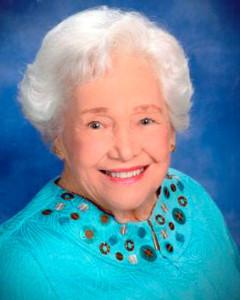 Sara Lois Morgan Quattlebaum