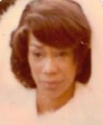 Linda Diane Smith Boyce Roberts