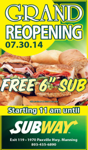 subway-ad-for-july-30-right-one