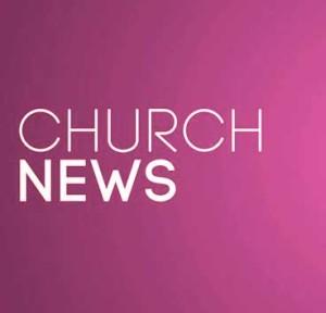 CHURCH-NEWS-PINK-FEATURED