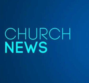 church-news-blue-green-featured