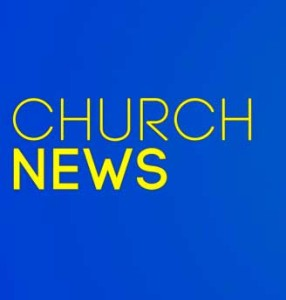 church-news-blue-yellow-featured