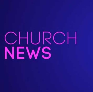 church-news-pink-purple-featured