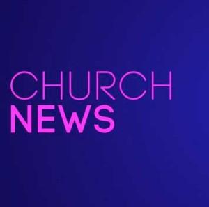 church-news-pink-purple-featured