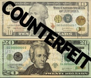 counterfeit-money