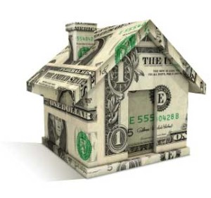 property-tax-house1