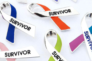 Cancer-Survivor-Ribbon-Pins-600_430