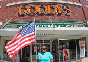 Goody's-for-WOM