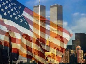September11-Flag