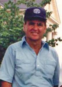 archie t. buddin jr.