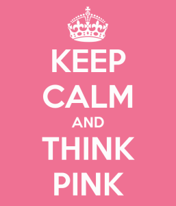 keep-calm-and-think-pink-50