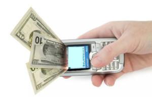 mobile_payment-thumb-450x289_img_assist_custom