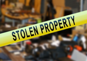 stolen-property
