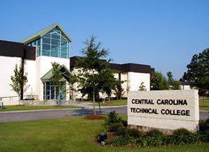 central_carolina_technical_college_ihe_medium