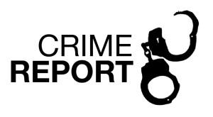 crimereport
