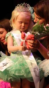 petite miss winner kinslee rae duke 3