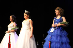 young miss winners 2015