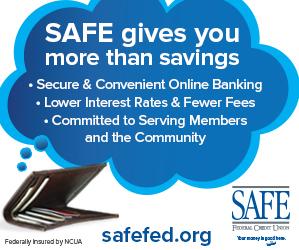 SAFE FCU