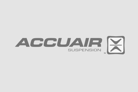 AccuAir Suspension Parts List Parts Score Scottsdale Phoenix Arizona AZ