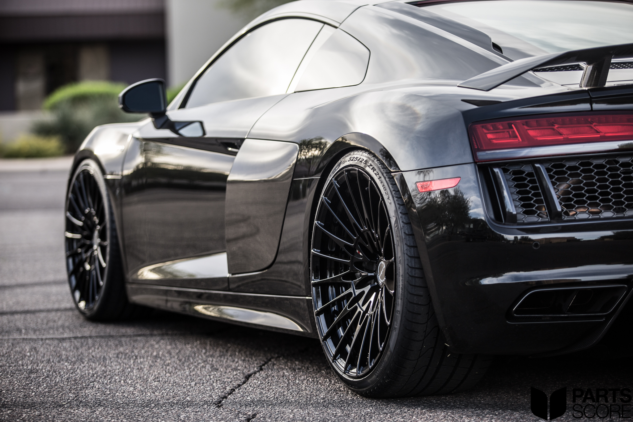 2 piece wheels, 205mph, 605hp, all wheel drive, audi r8, audi r8 coilovers, audi r8 modifications, audi r8 mods, audi r8 shock failure, audi r8 v10, audi r8 v8, audi rs, audi wheels, audi wheels scottsdale, audir8, awd, brixton, brixton forged, brixton forged wheels, brixton wheels, Coilovers, coils, height adjustable spring, hyper car, new wheels, parts score, partsscore, quattro, r8, r8 coilovers, r8 lms, r8 springs, r8 suspension, r8 v10 +, r8 v10 coilovers, r8 v10 h.a.s. kit, r8 v10 has kit, r8 v10 height adjustable spring kit, r8 v10 plus, r8 v10 plus mods, r8 v10 springs, r8 v10 wheels, r8 v8 coilovers, r8 v8 has kit, r8 v8 springs, r8 wheels, r8racecar, r8v10+, r8v10plus, r9v10, race, racecar, racing, slammed, Springs, stance, super car, supercar, track, track day, v10 plus mods, v8 v10, wheels