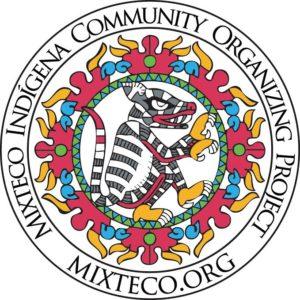 micop-color-logo
