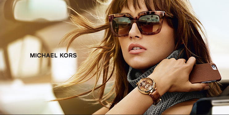 How to Steal Michael Kors Best Performing Ads