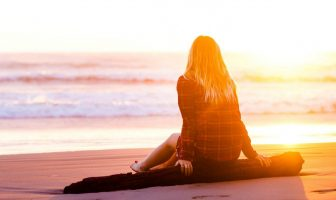 Are You an Emotional Empath? : A Better Today Media