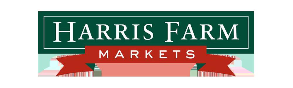 Harris Farm Markets