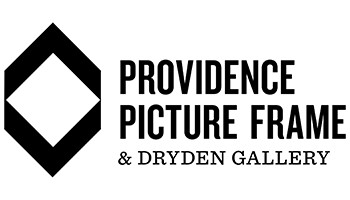 Providence Picture Frame