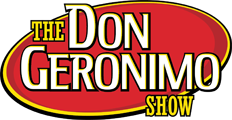 The Don Geronimo Show