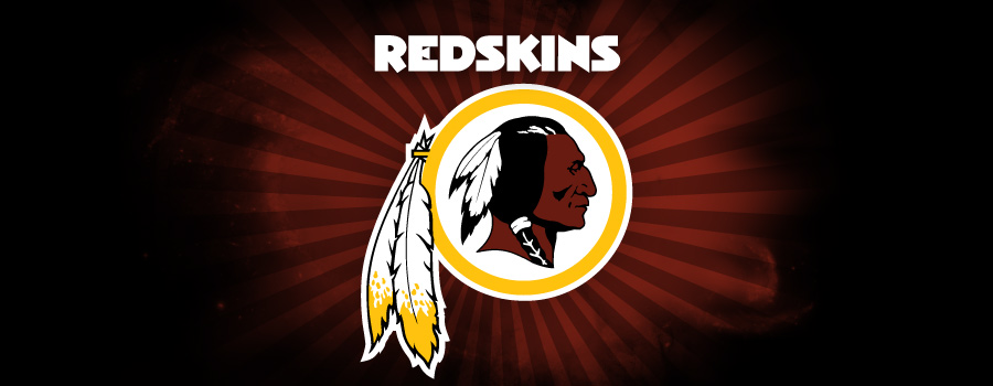 There is Plenty of Blame to go Around With the 2014 Redskins