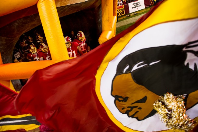 Redskins Best Bargain Players of 2015