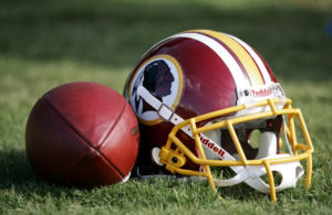 Redskins sign 11 players to Reserve/Future contracts