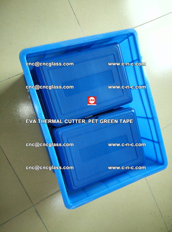 EVA THERMAL CUTTER trimming EVALAM interlayer film safety glazing (1)