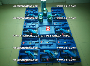 EVA THERMAL CUTTER trimming EVALAM interlayer film safety glazing (26)