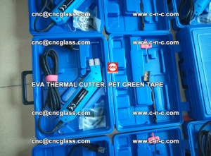 EVA THERMAL CUTTER trimming EVALAM interlayer film safety glazing (42)