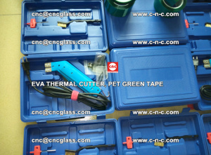 EVA THERMAL CUTTER trimming EVALAM interlayer film safety glazing (44)